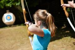 Archery10-1