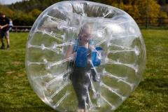 ZorbFootball1