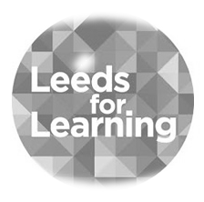 Leeds for Learning